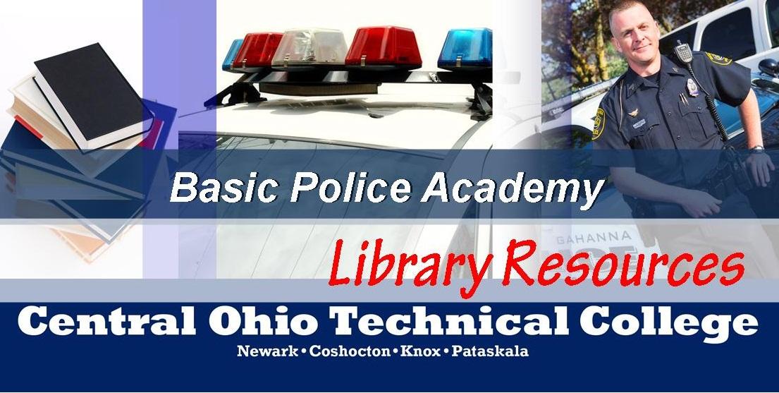 Basic Police Academy image