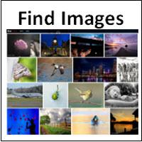 Find Images