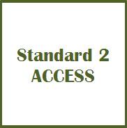 Standard 2 Access