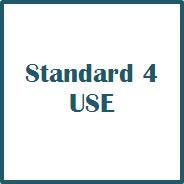 Standard 4 Use