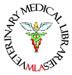 VMLS Logo