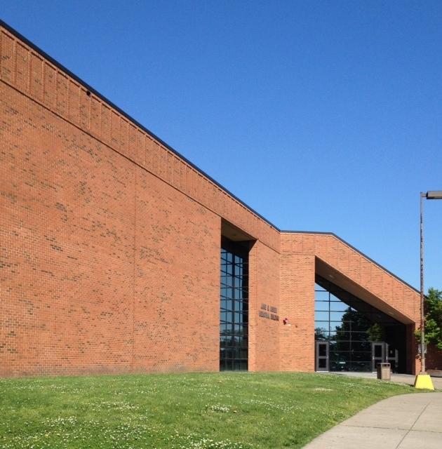 Kisber Building