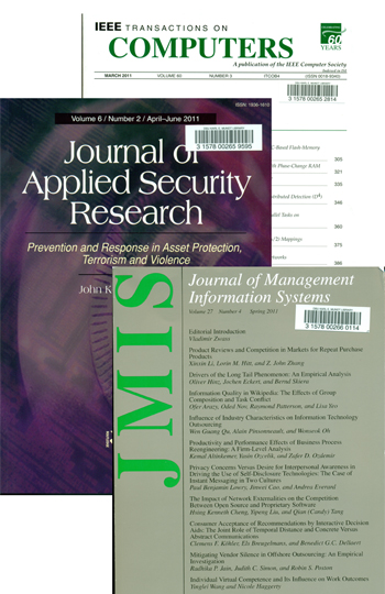 scholarly-journal-covers