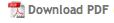 springer download.gif