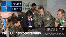 NATO Interoperability