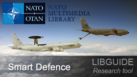 Smart Defence