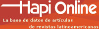 logo - HAPI Online