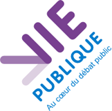 Vie publique. Au coeur du débat public