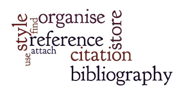 Wordle: Thesis