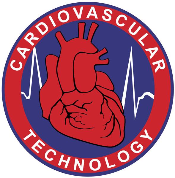Cardiology Program