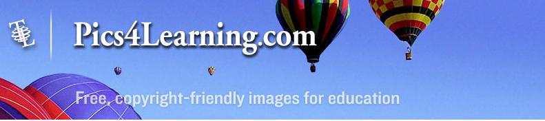 pics4learning.com