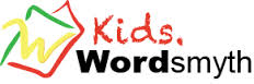 Wordsmyth online dictionary