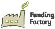 Funding Factory
