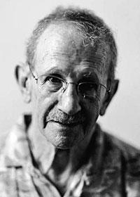 Philip Levine (1928-   ) Current Poet Laureate