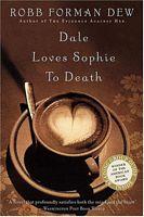 Dale Loves Sophie to Death