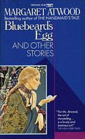Bluebeard's Egg and Other Stories