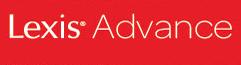 Lexis Advance logo
