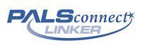 PALSconnect Linker