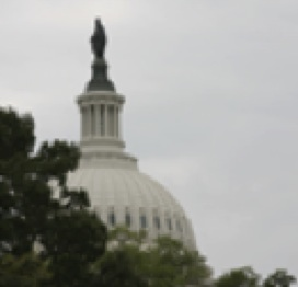 picture of u s capitol