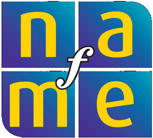 National Association of Music Educators logo