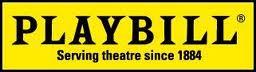 Playbill Logo