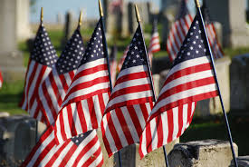 The College of Saint Rose Libraries will be closed on  Monday, May 29th in observance of Memorial Day