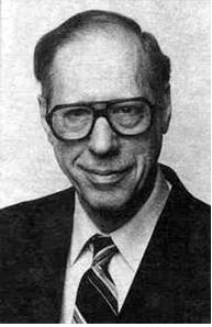 David O. Moberg