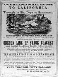 http://www.artfinder.com/work/advertisment-for-the-oregon-line-of-stage-coaches/