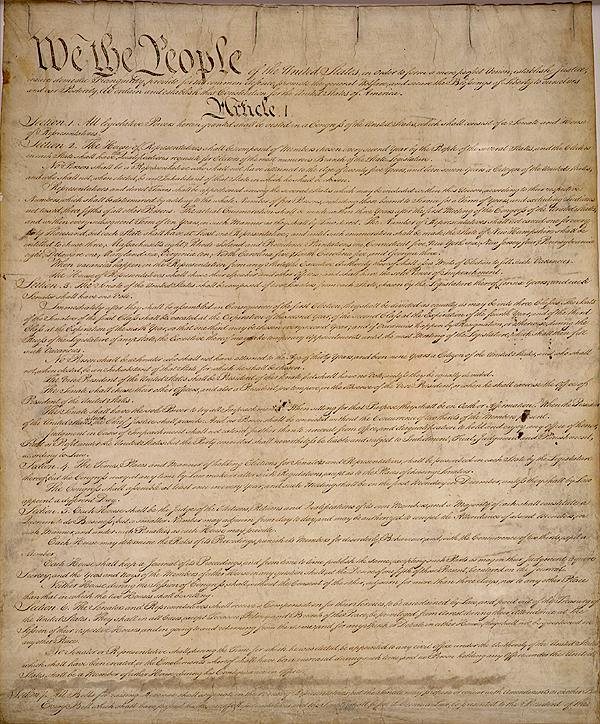 www.archives.gov/ historical-docs/document