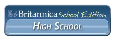 BritannicaHS