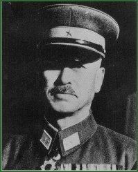 Mitsuru Ushijima