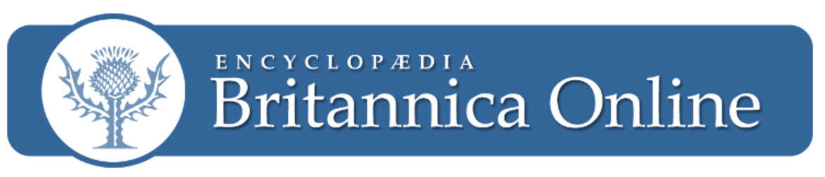 Encyclopaedia Brittannica