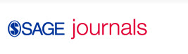 Sage Journals