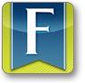Franklin app logo