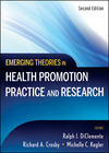 Emerging Theories book cover