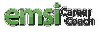 EMSI Career Coach logo