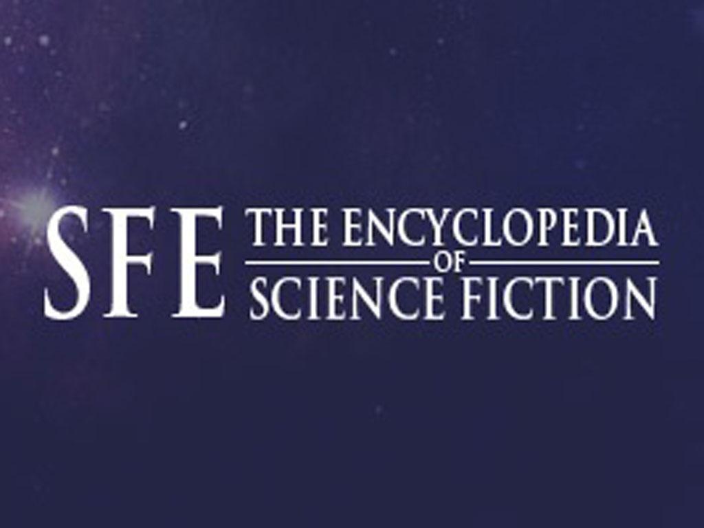 SF Encyclopedia