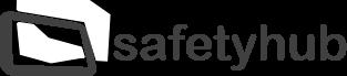 Safetycare logo