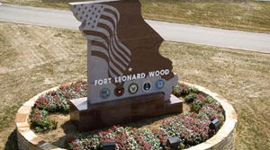 Fort Leonard Wood Campus