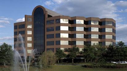 Jacksonville Campus