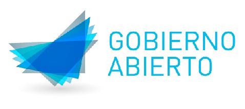 logo ALIANZA CEPAL/OEA/BID/CLAD/AGA