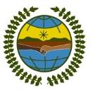CEPAL-Mundo Indígena