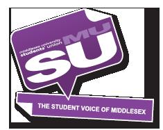 mDXSU logo