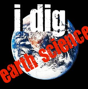 Earth Sciences image