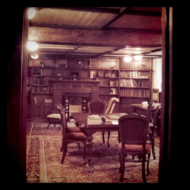 reading room2