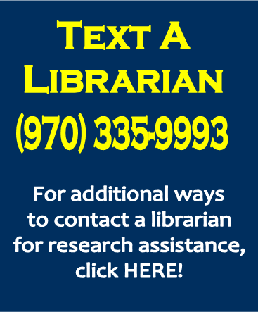Text A Librarian