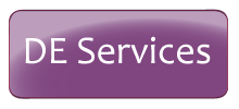 DE Services Button