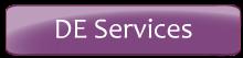 DE Services button
