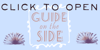 Click for Guide on the Side