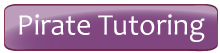 Pirate Tutoring Button